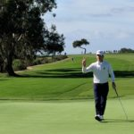 Torrey Pines Golf Course – Farmer's Insurance Open