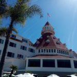 Hotel Del Coronado – ホテル・デル・コロナド
