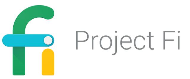 Project Fi アメリカでのおすすめケータイプラン